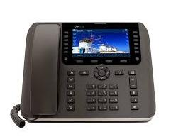 Polycom 2182 Phone
