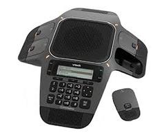 Vtech VCS754 Phone