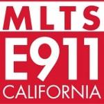 E911-California