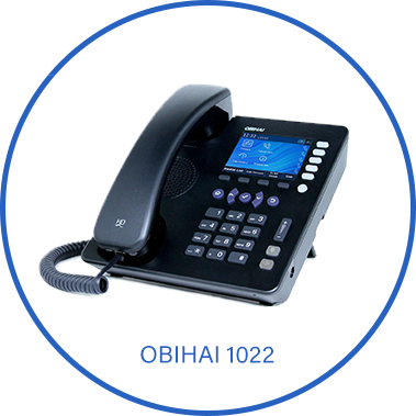 Bubble-Communcations-Phones-Obihai