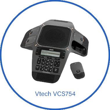 Bubble-Communcations-Phones-Vtech-VCS754