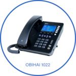 best business phone systems