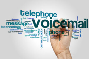 commercial voip phone systems