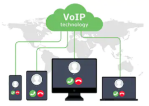 VoIP Phone Systems for small Business-4
