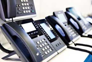 Moving Offices What will you do with your business' phone system